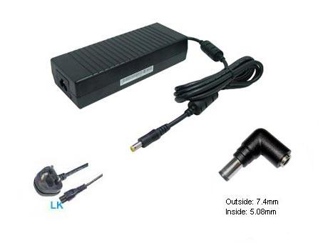 HP Pavilion Dv6 1000 Ac Adapter Power Supply
