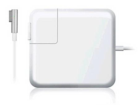 Apple MacBook Pro 15 inch A1286 Laptop Ac Adapter, includes Power Cord