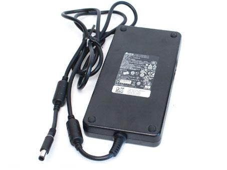 Dell PA-9E Family Laptop Ac Adapter