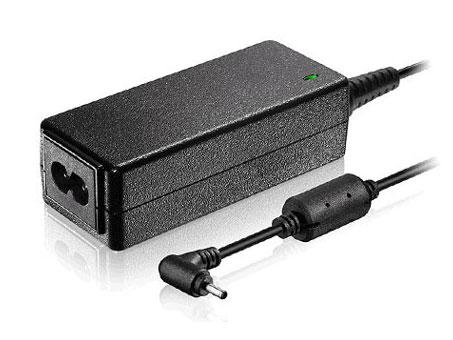 Acer A13-045N2A Laptop Ac Adapter, includes Power Cord