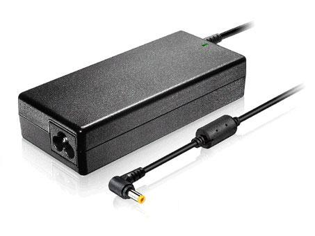 Asus N56V Laptop Ac Adapter, includes Power Cord